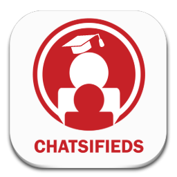 Chatsifieds Learn English faster