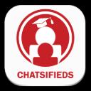 Chatsifieds.com