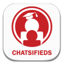 Chatsifieds.com